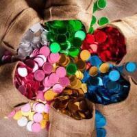 עיצוב בממתקים - SugArt
