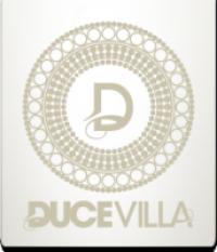 אירועים ב - DUC'E