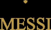 MESSI - אולם ארועים