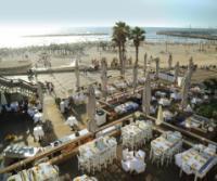 גורדו - מתחם האירועים של תל אביב