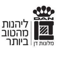 דן פנורמה תל אביב