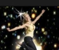 דורית מילמן -ריקודים סלוניים