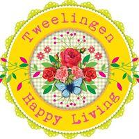 www.tweelingen-design.com - עיצוב אלבומים