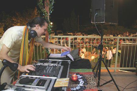 DJ Jaguar