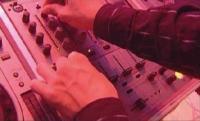 Flow DJ - קובי סופר