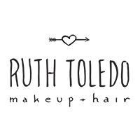 רות טולדו | איפור ושיער