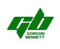 גורדון בנט - Gordon Bennett