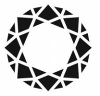 Rogel Diamonds - יהלומי רוגל
