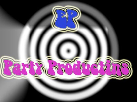 EP Party Productions