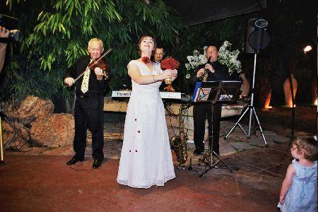 אוסטרובסקי איגור - מלודיה הרכבים מוסיקליים