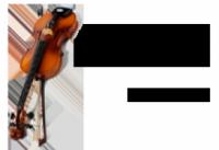 אומן הכינור - מני נדל