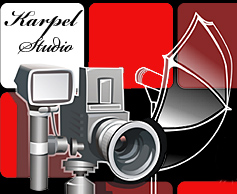 Karpel Studio