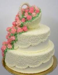 ברון - מפעל ליצור עוגות בע