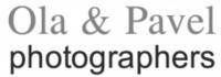 Ola andPavel - הפקות צילום