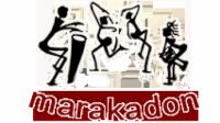 מרקדון - יניב נומדר
