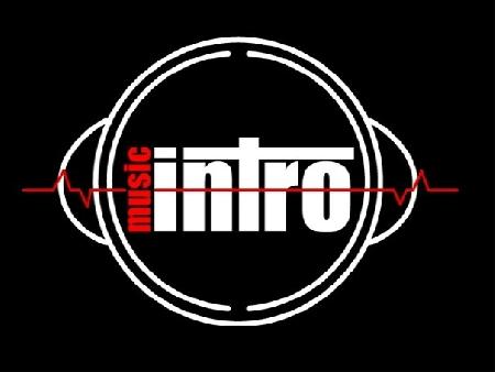 אינטרו החברה למוסיקה