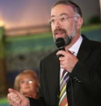 הרב דניאל רוטשטיין