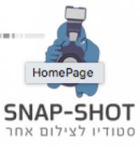 Snap-shot
