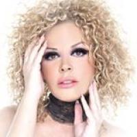 אסתי הרשקו - אומנות האיפור