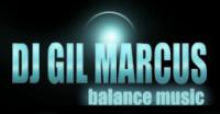 DJ GIL MARCUS