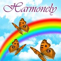 Harmony - מסיבת רווקות