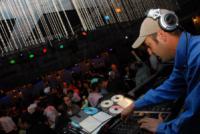אמיר חסון DJ'S
