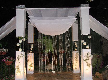 Wedit - להתחתן נכון