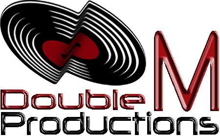 Double M Productions