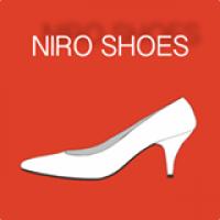 נעלי נירו
