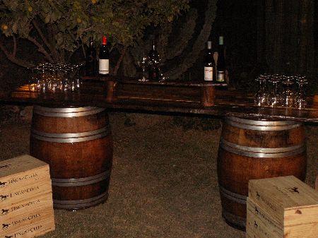 עידן היין