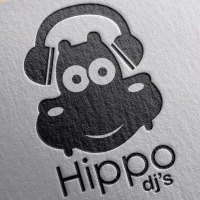 אסי כסיף   hippo djs