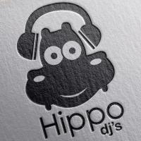 אסי כסיף | hippo djs