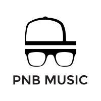 PNB Music
