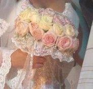 פרחי אלנבי