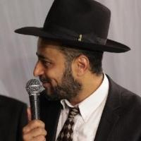 הרב חננאל מעודה