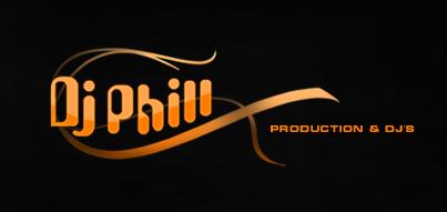 דיג׳יי פיליפ - הפקת אירועים