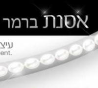 אסנת ברמר תכשיטים