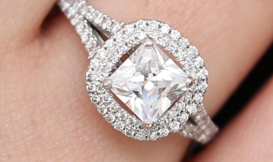 קנו טבעת - קבלו טבעת מתנה!