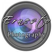 ארנסטו - Ernesto