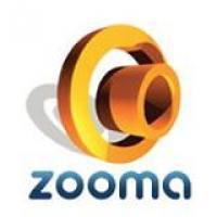 Zooma אלבומים דיגיטליים (מבית פוג'י ישראל)