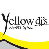 ילו yellow djs