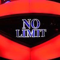 נו לימיט  no limit