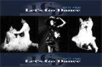 LET׳S GO DANCE