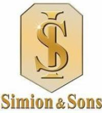 Simion and Sons