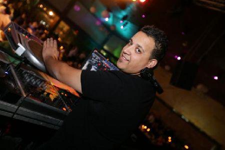 DJ רועי סמיה