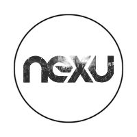 דיגיי חנן אלאלוף (NEXU)