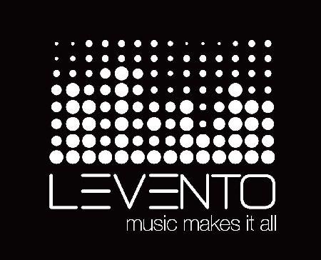 לוונטו - LEVENTO
