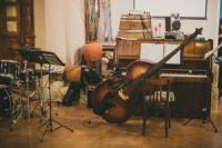 The Dynamic Quartet