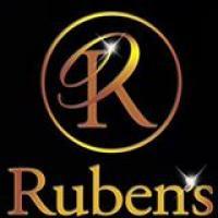 ruben-s - רובנס