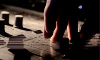 סאונדלייט - soundlight